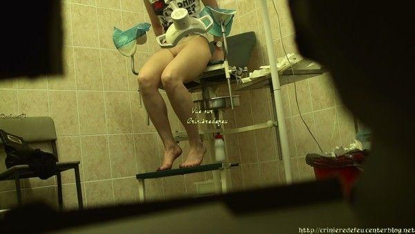 молодые скрытая камера просмотр гинекология все фото интересно позабавиться женской