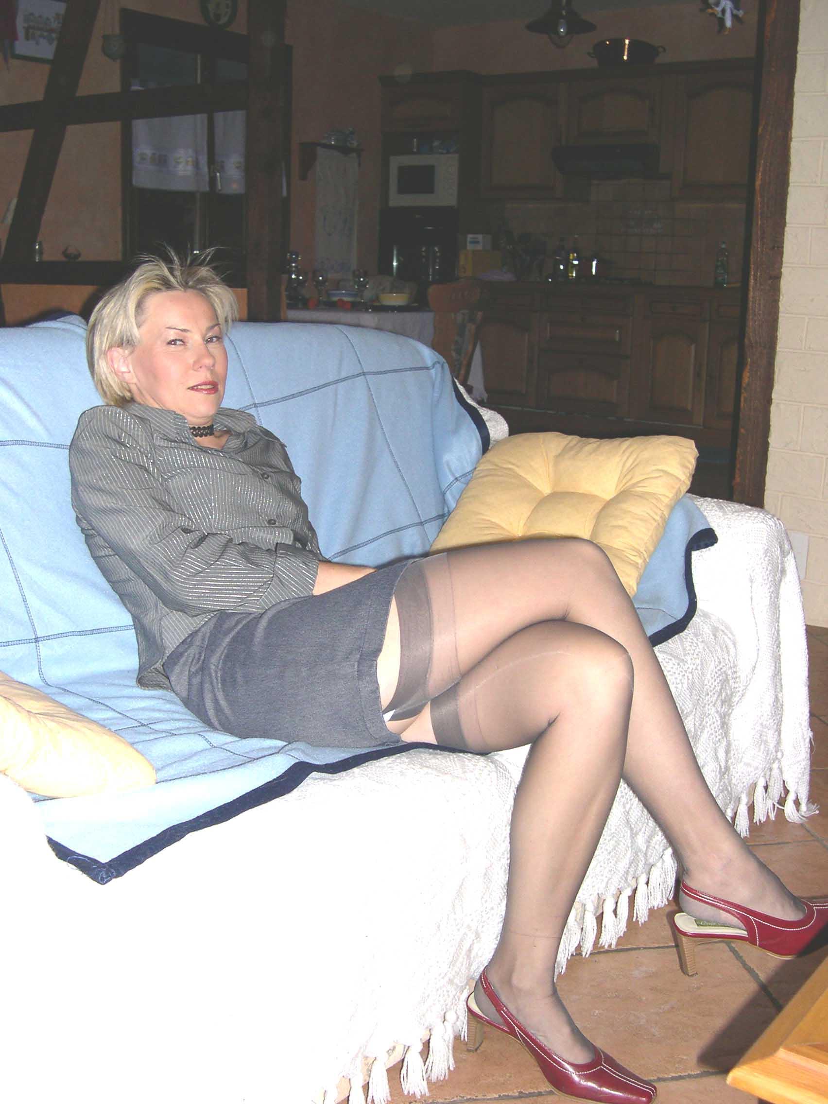 pimpandhost.com a-01 $ imagesize:1704x2272 pimpandhost.com ch-01$ imagesize:1704x2272[[[[