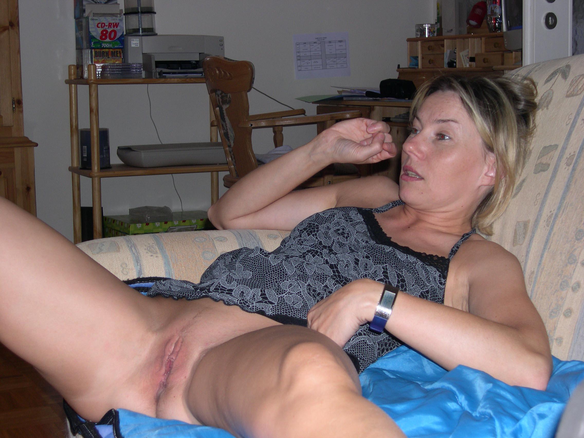 порно фото пьяные дамы