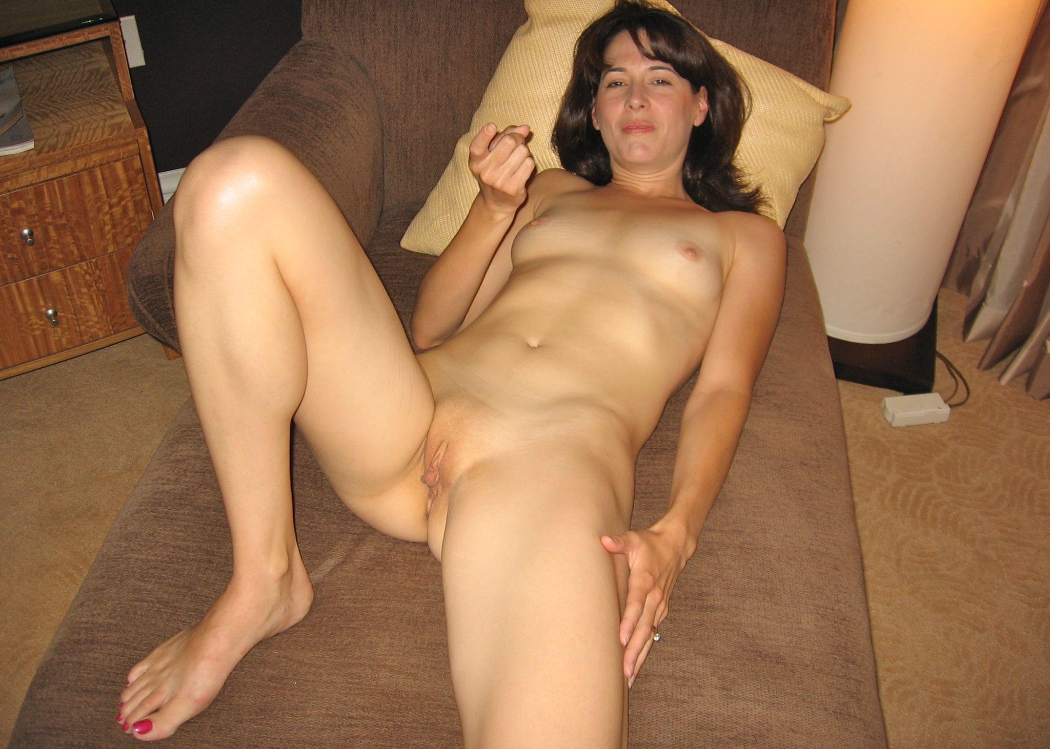 Фото голых женщин тридцать лет 4 фотография